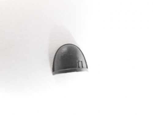 space marine command shoulder pad (h)